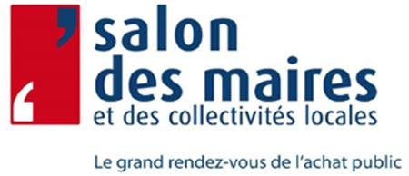 SALON DES MAIRES & DES COLLECTIVITES LOCALES