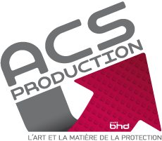ACS-PRODUCTION