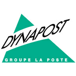 DOCAPOST BPO IS / DYNAPOST