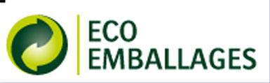 ECO EMBALLAGES SA
