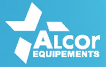 ALCOR EQUIPEMENTS