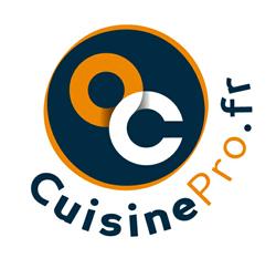 CAP SERVICE - CUISINE PRO.fr