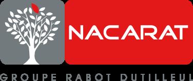 NACARAT /GROUPE DUTILLEUL