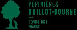 PEPINIERES GUILLOT BOURNES