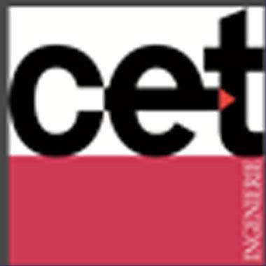 C.E.T INGENIERIE