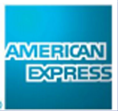 AMERICAN EXPRESS CARTE-FRANCE