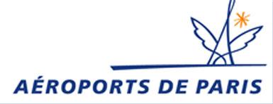 AEROPORTS DE PARIS - ADP