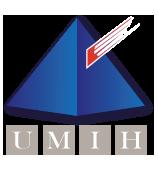 UMIH - UNION DES MéTIERS ET DES INDUSTRIES DE L'HôTELLERIE