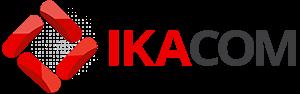 IKACOM
