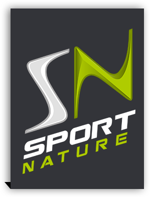ACL SPORT NATURE