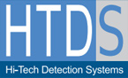 HTDS - HIGH TECHNOLOGIES DETECTION SYSTEMS INTERNATIONAL