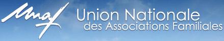 UNAF - UNION NATIONALE APICULTURE FRANCAISE