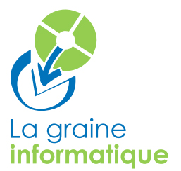 LA GRAINE INFORMATIQUE