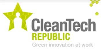 CLEANTECH REPUBLIC