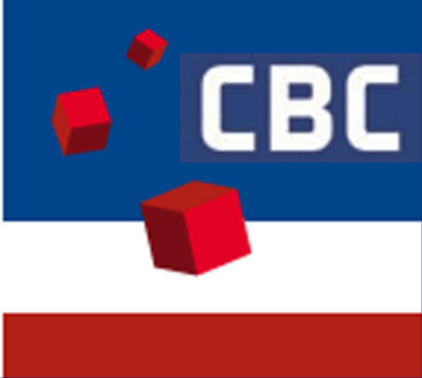 CBC CAMPENON BERNARD CONSTRUCTION