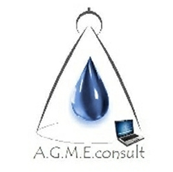 AGME CONSULT