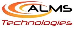 ALMS TECHNOLOGIES