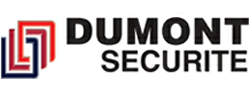 DUMONT SECURITE - FERNO France