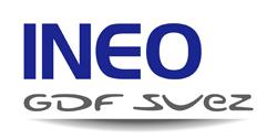 INEO (ENGIE INEO) INEO SUEZ