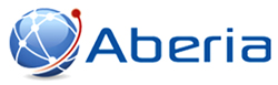 ABERIA TELECOMMUNICATIONS