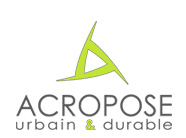 ACROPOSE