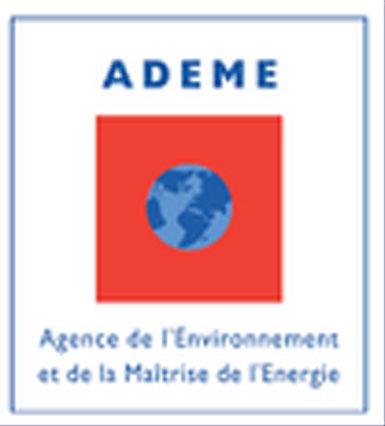 ADEME /AGCE L