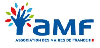 ASSOCIATION DES MAIRES DE FRANCE ET DES PRESIDENTS D'INTERCOMMUNALITE