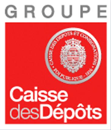 CAISSE DES DEPOTS  (GROUPE)